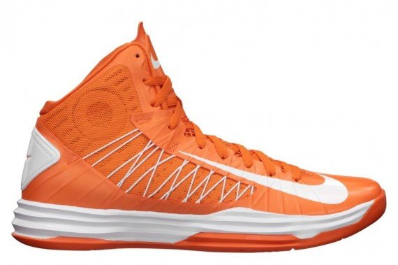 nike-lunar-hyperdunk-tb-colorways-12