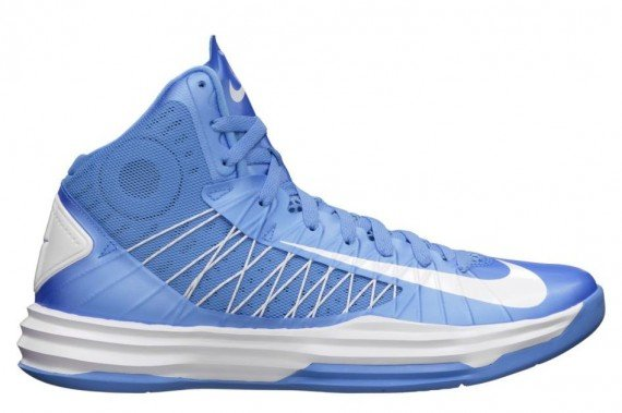 nike-lunar-hyperdunk-tb-colorways-13