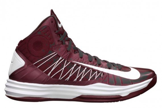 nike-lunar-hyperdunk-tb-colorways-14