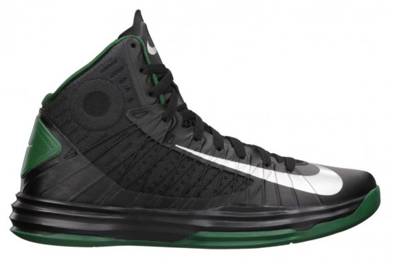 nike-lunar-hyperdunk-tb-colorways-3