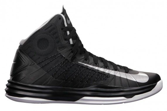 nike-lunar-hyperdunk-tb-colorways-5