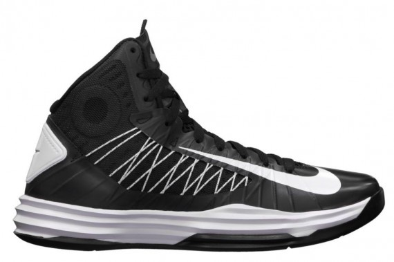 nike-lunar-hyperdunk-tb-colorways-6