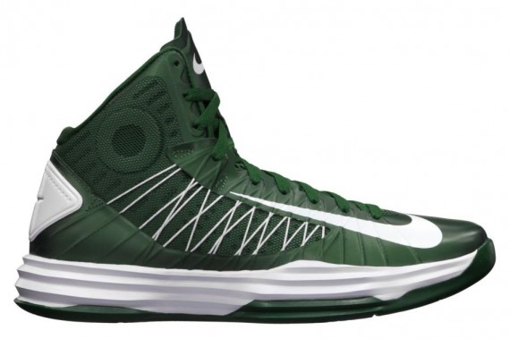 nike-lunar-hyperdunk-tb-colorways-7