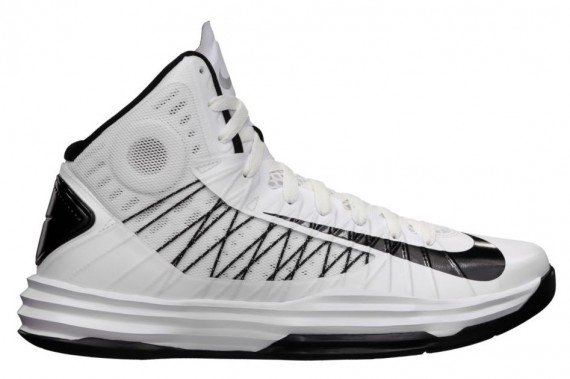 nike-lunar-hyperdunk-tb-colorways-8