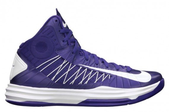 nike-lunar-hyperdunk-tb-colorways-9
