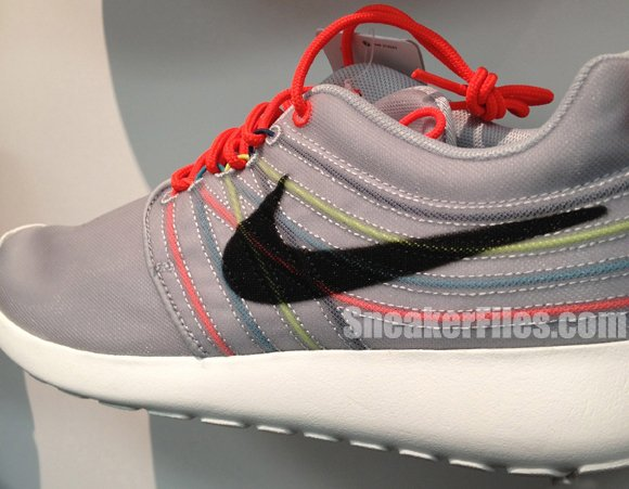 nike-roshe-run-powerline-technology-summer-2013