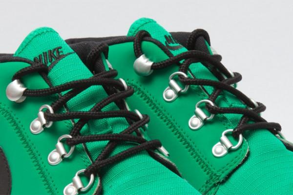 nike-wardour-max-1-txt-stadium-green-3