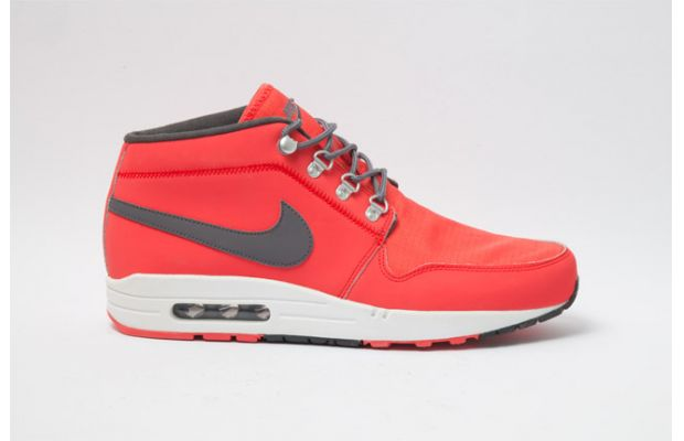 nike-wardour-max-1-txt-sunburst-red-1
