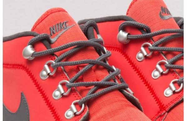 nike-wardour-max-1-txt-sunburst-red-3