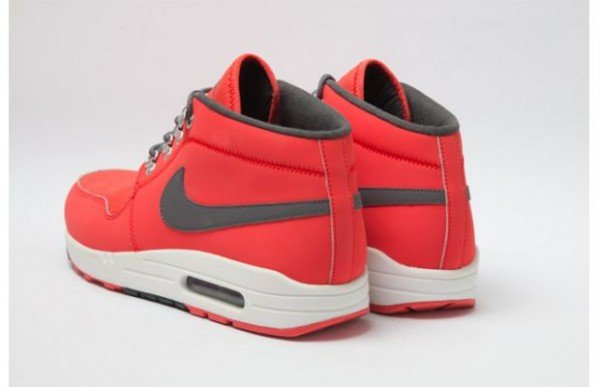 nike-wardour-max-1-txt-sunburst-red-5