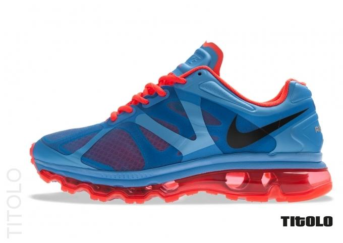 nike-wmns-air-max-2012-university-blue-black-bright-crimson-white-1