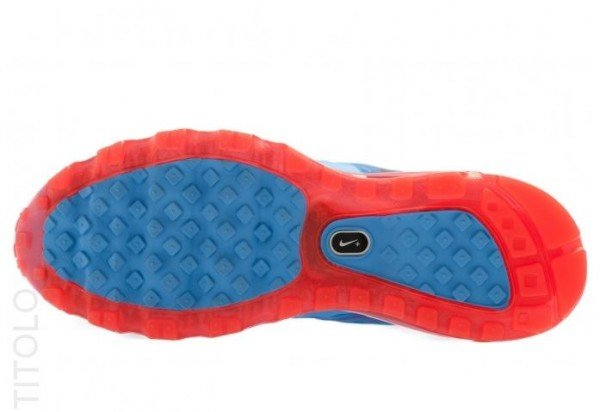 nike-wmns-air-max-2012-university-blue-black-bright-crimson-white-4