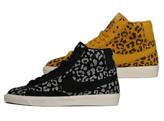 nike-wmns-blazer-mid-print-leopard-pack-1