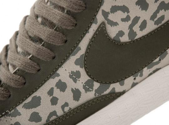 nike-wmns-blazer-mid-print-leopard-pack-3