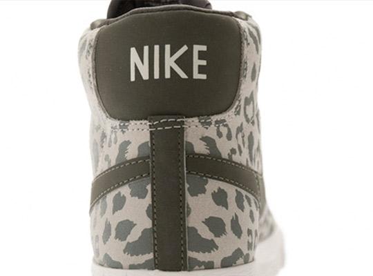 nike-wmns-blazer-mid-print-leopard-pack-4