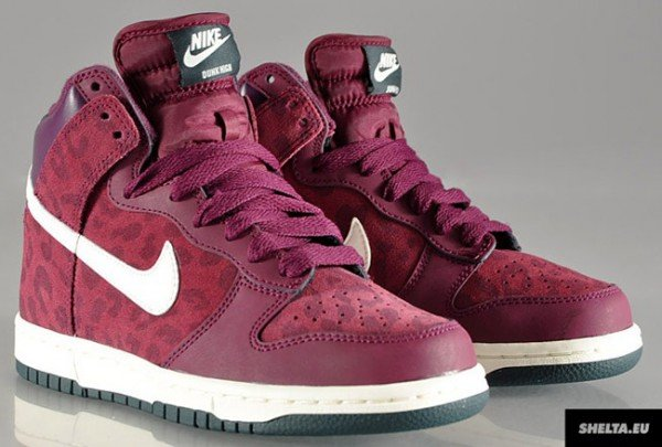 nike-wmns-dunk-high-bordeaux-sail-seaweed-2
