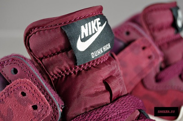 nike-wmns-dunk-high-bordeaux-sail-seaweed-5