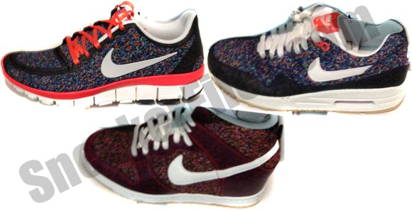 Releases V4 Colorways SneakerFiles 5 News 0 Free Nike UqCnBPwRP