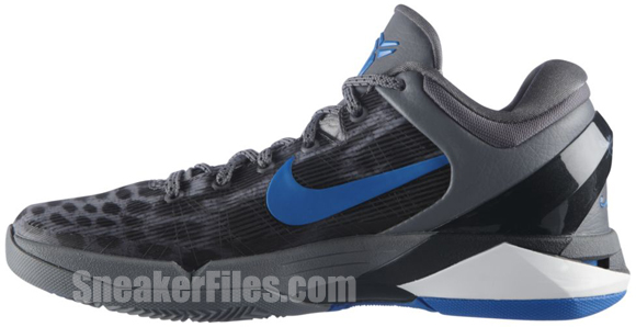 nike-zoom-kobe-7-vii-cheetah-wolf-grey-photo-blue-black-cool-grey-1