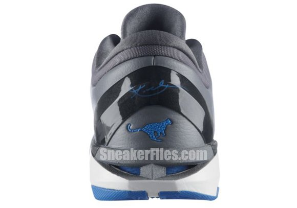 nike-zoom-kobe-7-vii-cheetah-wolf-grey-photo-blue-black-cool-grey-3