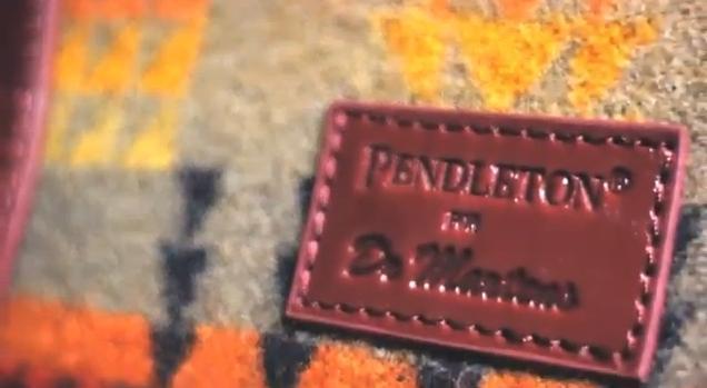 pendleton-dr-martens-fall-winter-2012