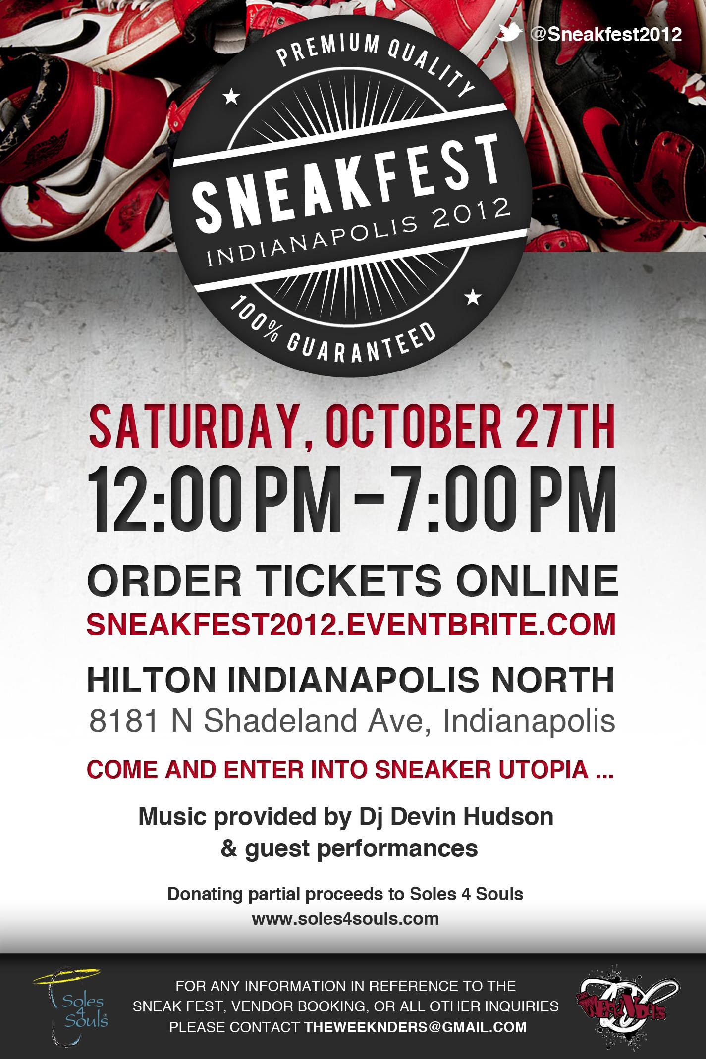 sneakfest-2012