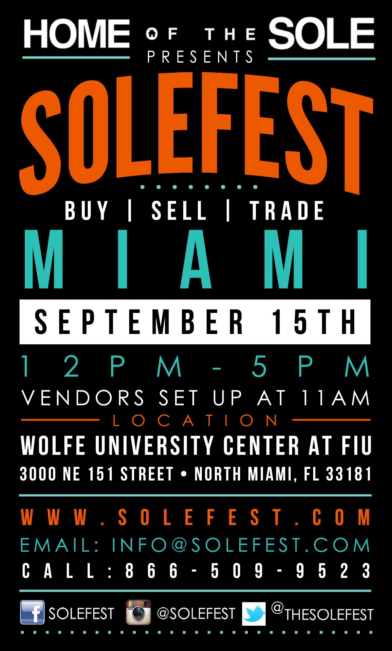 sole-fest-miami-sneaker-event