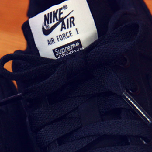 supreme-nike-air-force-1-low-teaser-2