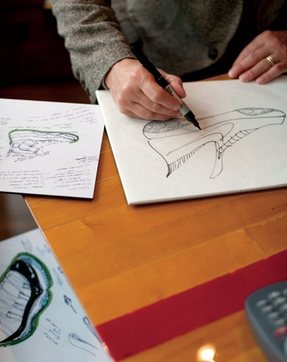 the-man-behind-the-jumpman-tinker-hatfield-talks-inspiration-4