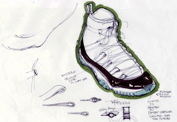 the-man-behind-the-jumpman-tinker-hatfield-talks-inspiration-6