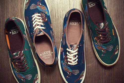 vans-california-fall-winter-2012-birds-authentic-ca-pack-1