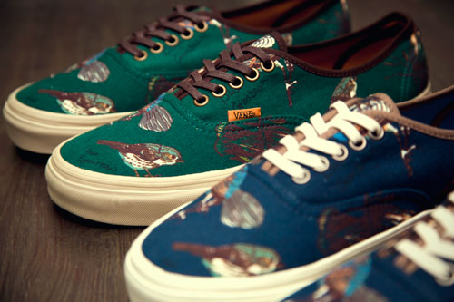 vans-california-fall-winter-2012-birds-authentic-ca-pack-2