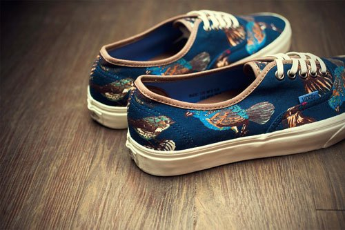 vans-california-fall-winter-2012-birds-authentic-ca-pack-4