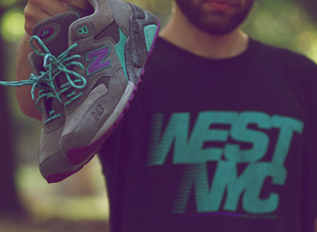 west-nyc-new-balance-mt580-alpine-guide-edition-1
