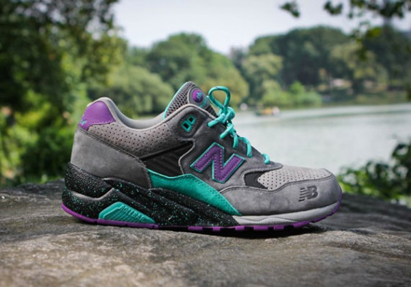 west-nyc-new-balance-mt580-alpine-guide-edition-2