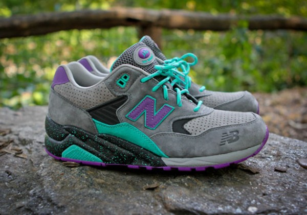 west-nyc-new-balance-mt580-alpine-guide-edition-3