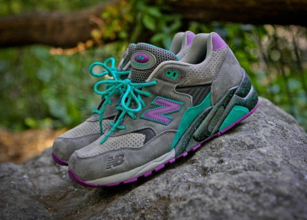 west-nyc-new-balance-mt580-alpine-guide-edition-4
