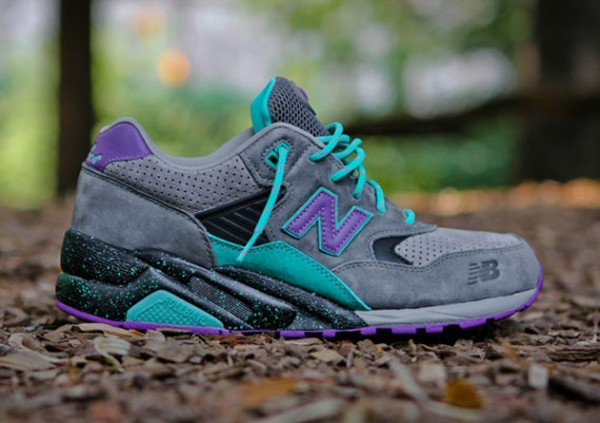 west-nyc-new-balance-mt580-alpine-guide-edition-5