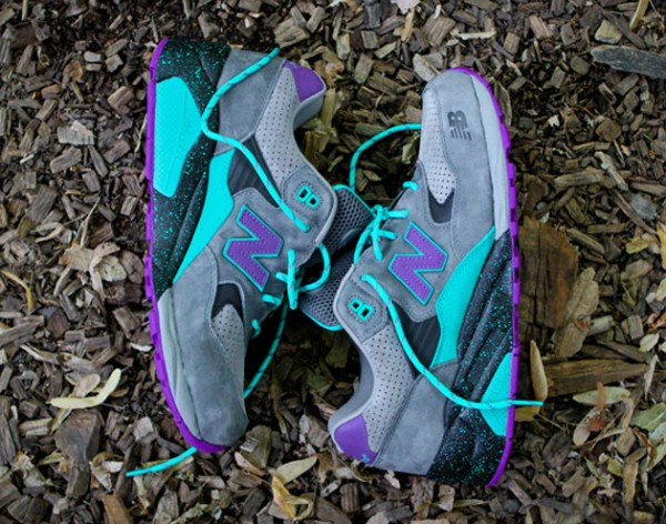 west-nyc-new-balance-mt580-alpine-guide-edition-7