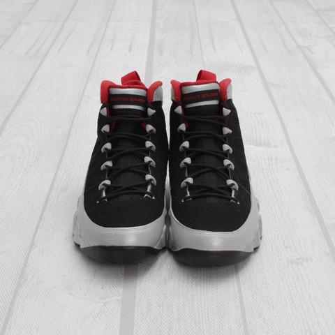 Air Jordan IX (9) 'Johnny Kilroy' at Concepts