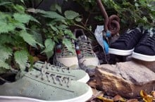 BAPE x Undefeated x adidas Consortium Collection – Another Look