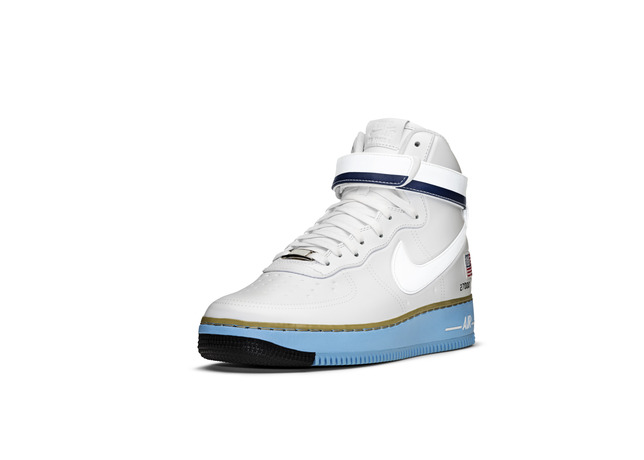 Introducing the Air Force 1 Presidential Edition