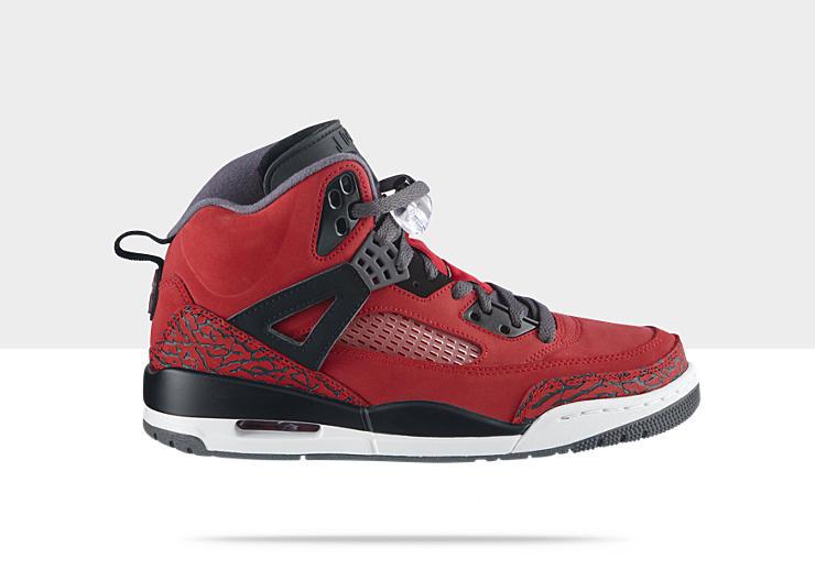 Jordan Spiz ike  Toro Bravo  Restock at NikeStore  5cc13a85d05f