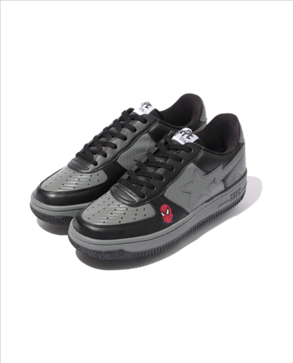 Image Result For Bape X Vans
