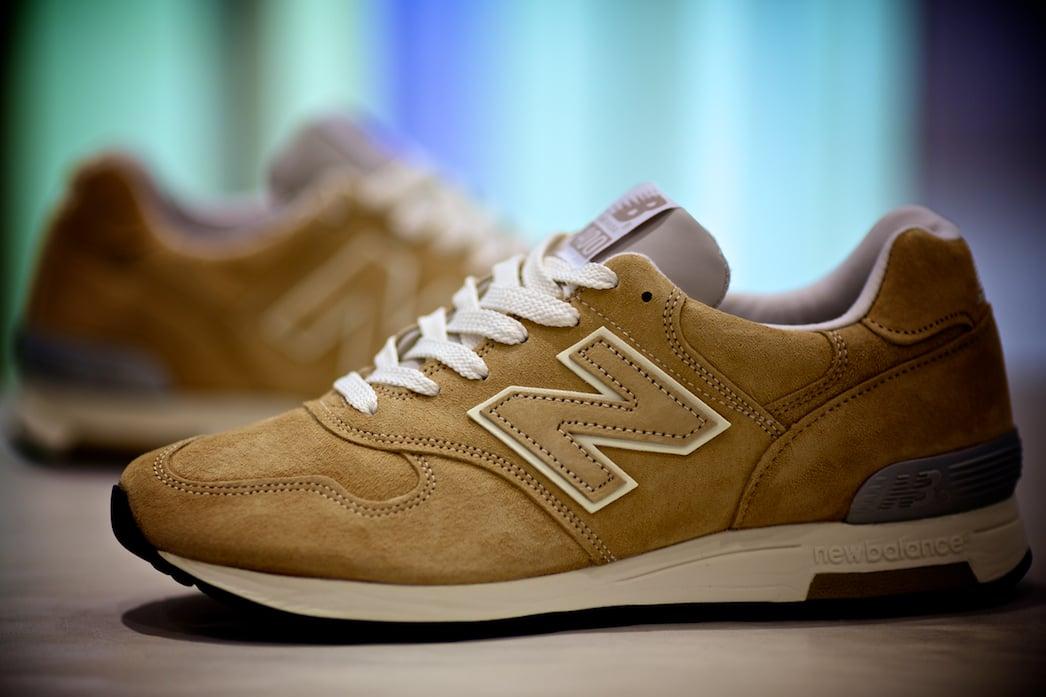 new balance 1400 sale