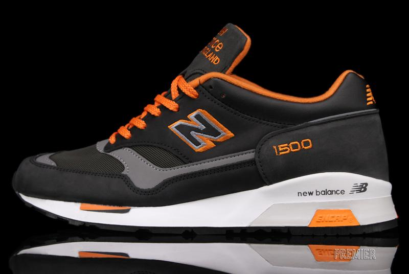 new balance 1500 orange
