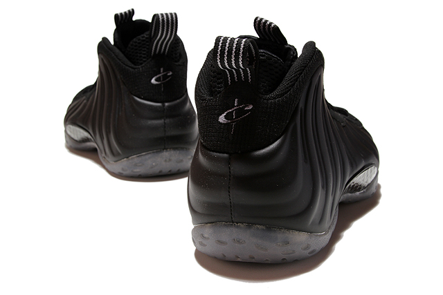 Nike Foamposite One Memphis Tiger Review !YouTube