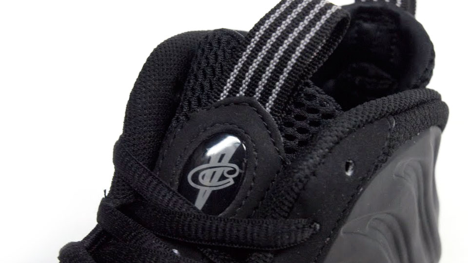 Nike Air Foamposite One Denim? Dope or Nope + On Foot