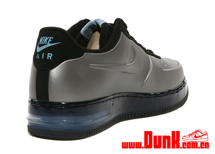 Nike-Flyknit-Air-Force-1-1.jpg?a87140