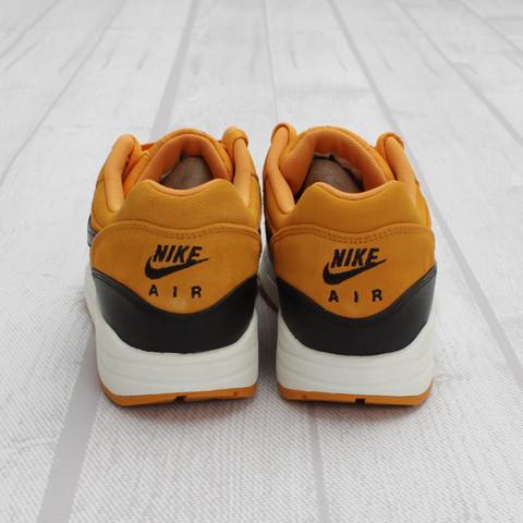 Nike Air Max 1 Premium 'Canyon Gold' at Concepts